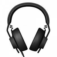 Наушники  TMA-2 Headphone Studio Preset (S03, E04, H03, C02)