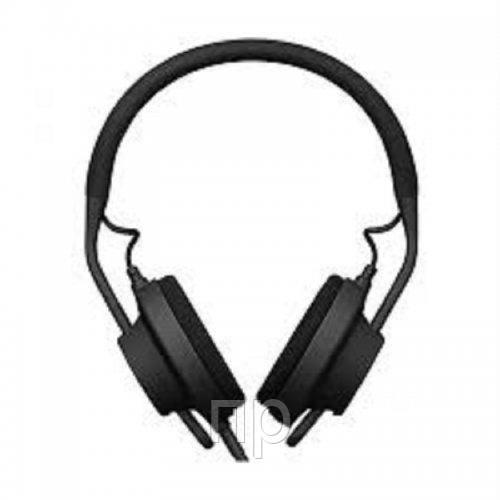 Наушники TMA-2 Headphone All-round Preset (S01, E01, H01, C01)