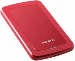 Жесткий диск ADATA DashDrive HV300 2TB USB 3.1
