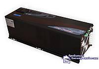 Інвертор EYEN APC 5000 Вт, 48 В, фото 1