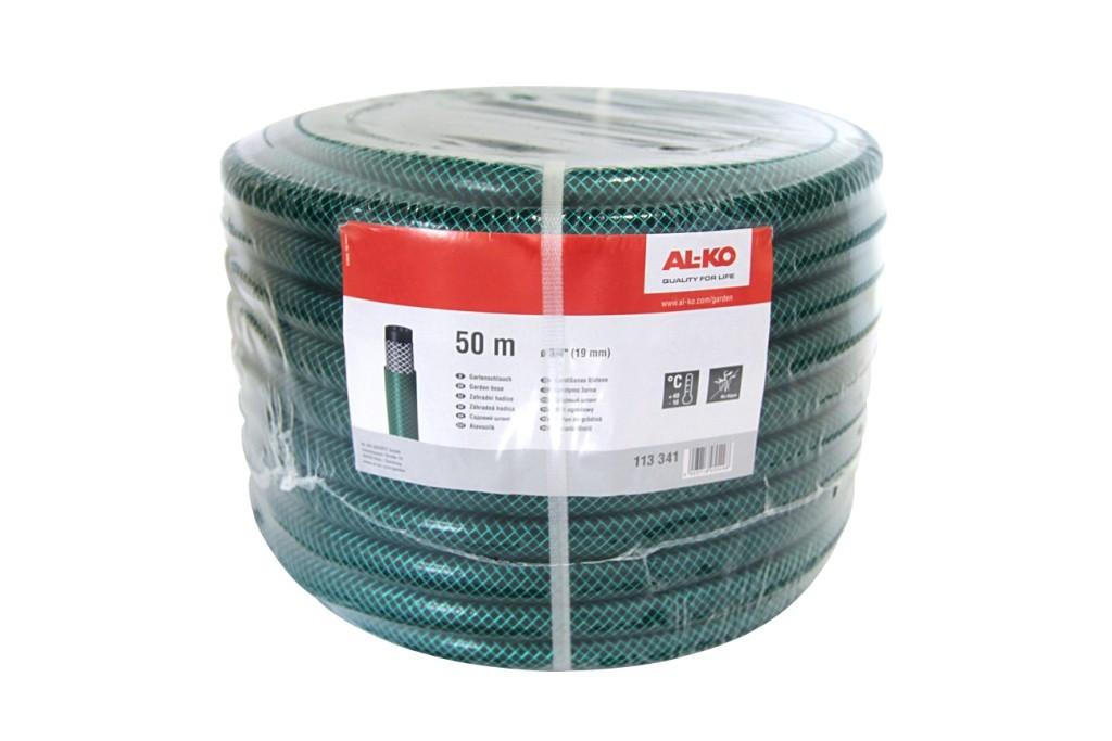 "Поливочный шланг AL-KO Green Standart 3/4"" (19 мм), 50 м"