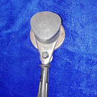 Закаточная машинка Запорожье полуавтомат никель