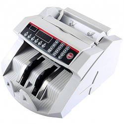 Счетная машинка 2108