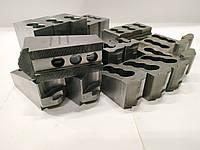 Кулачки для токарных станков с ЧПУ под заказ