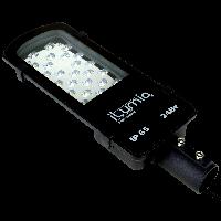 Уценка. Светильник консольный Ilumia 045 SL-24-NW 2400Лм, 24Вт, 4000К