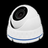 Гибридная Наружная камера GV-084-GHD-H-СOF40-20 1080Р