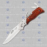 Выкидной нож A 001 MHR /0-3