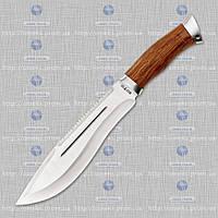 Нескладной нож 12 WP MHR /0-72