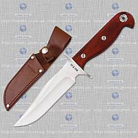 Нескладной нож 16 K MHR /0-9