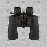 Бинокль 8-24x50 - BRESSER MHR /21-03