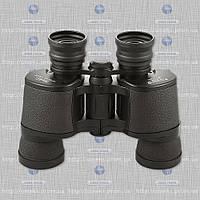 Бинокль 8x40 - BSH  MHR /96-12