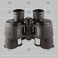 Бинокль 8x40 - BSH (WA) MHR /98-22