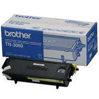 Заправка картриджа Brother TN-3060 для DCP-8040, HL-5140, 5150, 5170, MFC-8120, 8220, 8440, 8640D, 8840