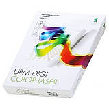 "Папір ""UPM DIGI COLOR LASER"" А4 120г/м2 250арк., фото 2"