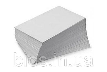 Папір дизайнерський А4, 100 г/м2, 1 Аркуш.
