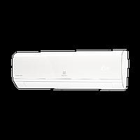 Кондиционер Electrolux EACS-18HF/N3_18Y
