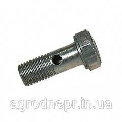 Болт топливный обратки МТЗ ф8  240-1104787