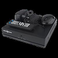 Видеорегистратор для гибридных, AHD и IP камер GREEN VISION GV-A-S032/04 1080N