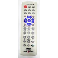 Универсальный пульт  Amely AD-136E+S для телевизора
