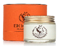 Крем для лица Bioaqua Horse Oil Ointment