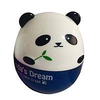 Крем для рук Panda's Dream Blue, фото 1
