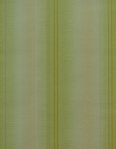 Обои акриловые на бумажной основе, 417-03, 0,53х10м