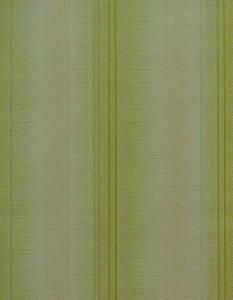 Обои акриловые на бумажной основе, 417-03, 0,53х10м, фото 2
