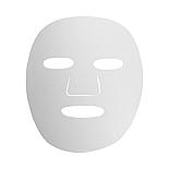 Успокаивающая маска для лица DR. JART+ Dermask Soothing Hydra Solution Mask, 25 мл, фото 3