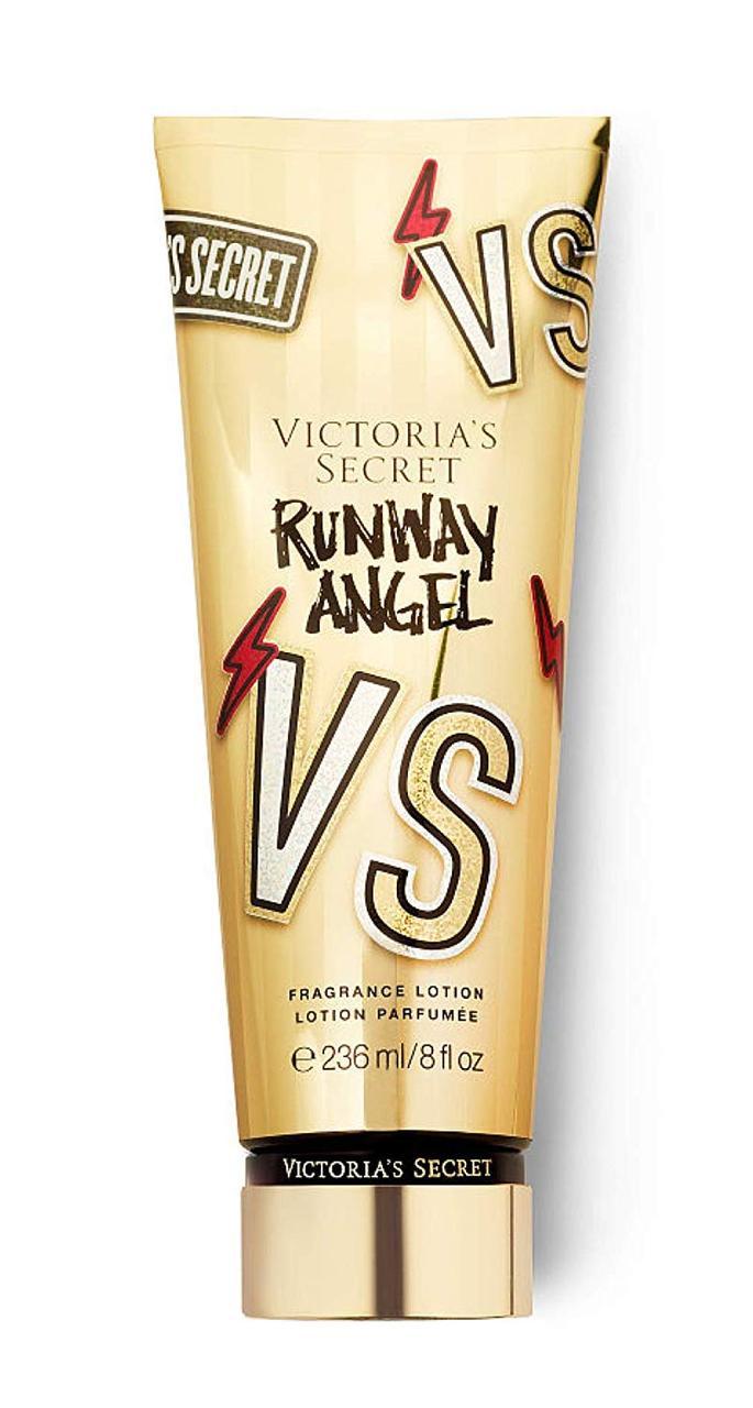 Лосьон для тела Runway Angel Victoria's Secret