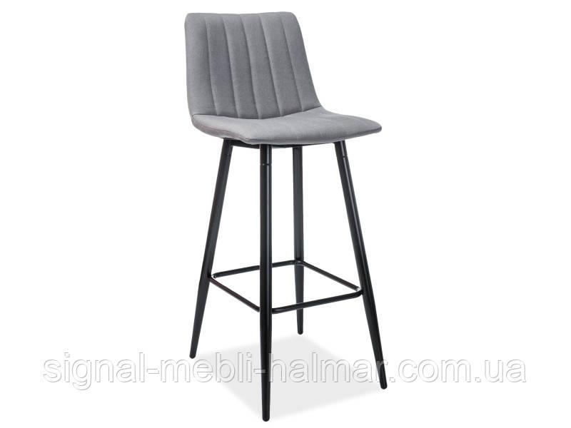 Барный стул Alan H-1 (Signal)