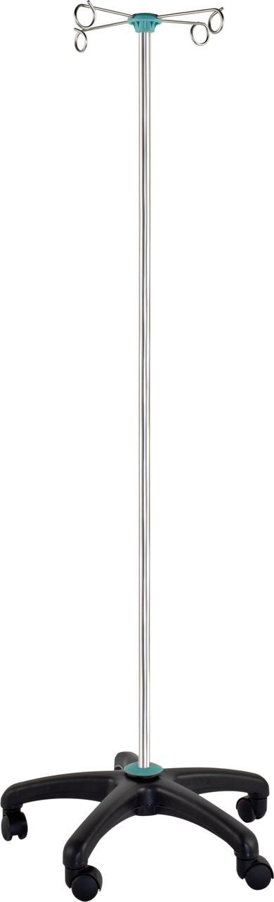 Тележка-стойка для капельницы