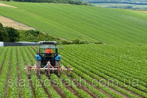 Аграрный сегмент 2015. Результаты после реформ.