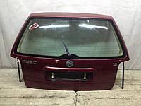 Крышка багажника для VW Passat B5 1996-01г.,Универсал