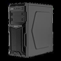 Корпус GV-CS F01 + Блок питания ATX 400W 12см