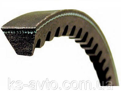 Ремень клиновый   CODAY(JEEP,LAND ROVER,SEAT,VW)  DAY 11A0685C