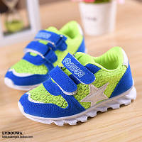 Демісезонне дитяче і підліткове взуття в Дніпрі. Порівняти ціни ... 139baac39b85a