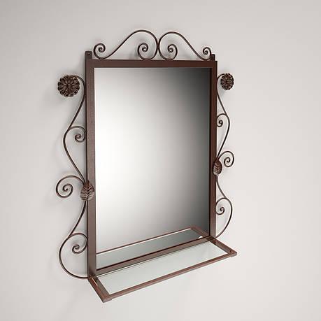Зеркало Ричмонд, фото 2