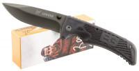 Складной нож Gerber AB-5 м
