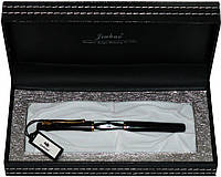 Ручка подарочная Jinhao 119