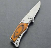 Складной нож 205 ср, фото 2