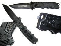 Складной нож 605