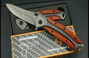 Browning DA58, фото 2