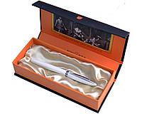 Ручка подарочная Medici 205