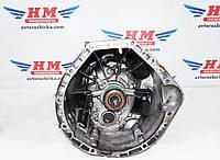 КПП 6 ст. коробка переключения передач Mercedes Sprinter W906 2.2 cdi Мерседес Спринтер