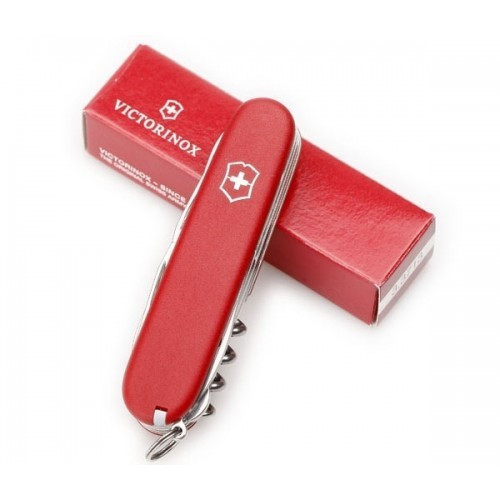 Швейцарский нож Victorinox 2.3803