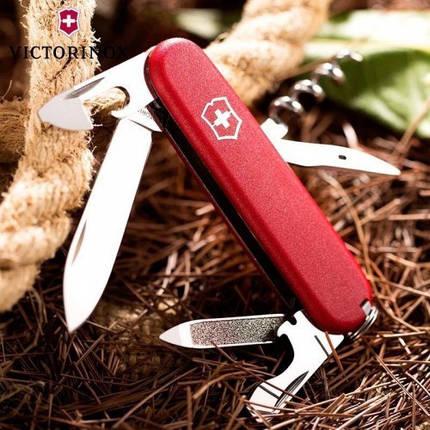 Швейцарский нож Victorinox 2.3803, фото 2