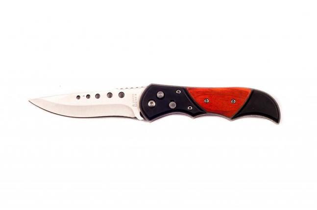 Складной нож В65, фото 2
