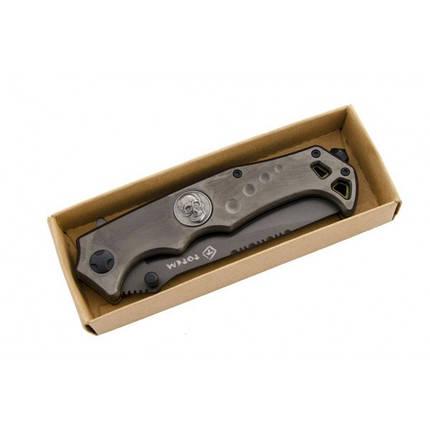 Нож Тотем B092B, фото 2