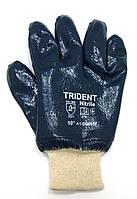 Рабочие перчатки МБС Trident DQ 6017