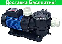 Насос для бассейна AquaViva LX STP35M 5 м³/ч (0,35 HP, 220В)
